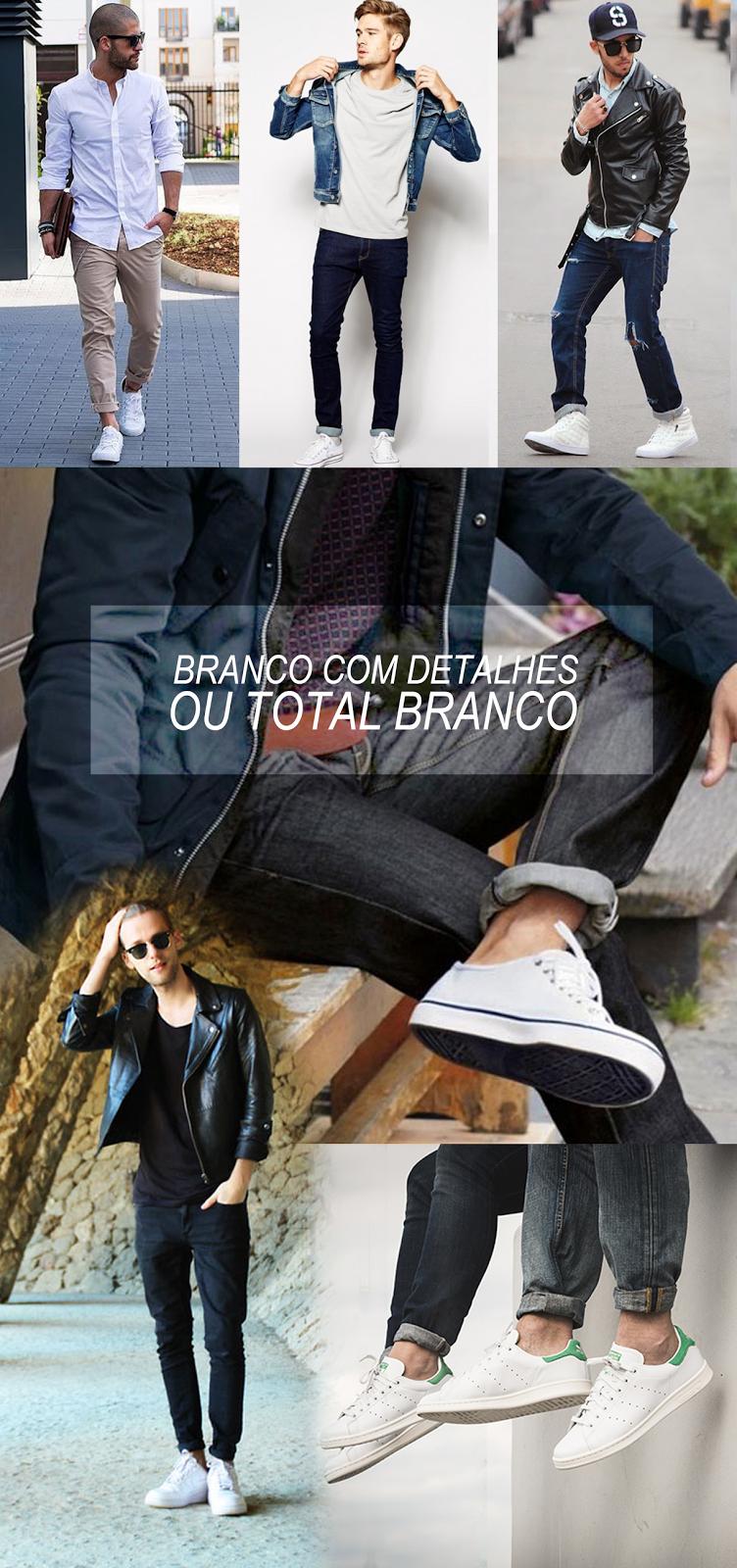 35a150c6e99 Conteúdo Masculino - Moda masculina   lifestyle  A tendência dos ...