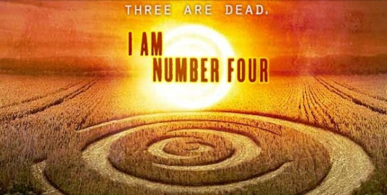 Watch Stream Movies: Watch I Am Number Four (2011) Online Free