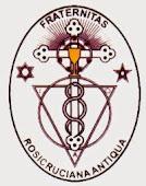 Fraternitas Rosicruciana Antiqua