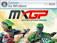 Game Balap Motor MXGP Repack 2014