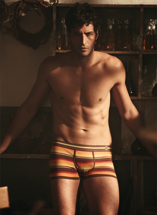 uomo underwear models Sexy Underwear perfect body shape Male Underwear male model swim wear pic Lima Leandro Hot Underwear hot naked boy undies pictures hot hunks sexe underwear gay mens favorite underwear pics gay male underwear models nude  Leandro Lima model for Hue Uomo underwear