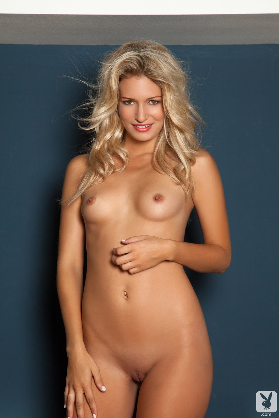 Marie nude mandy michaels