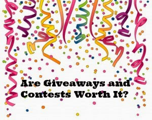 http://freebsfreak.blogspot.com/2014/03/are-giveaways-and-contests-worth-it.html