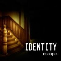 Juegos de Escape Identity Escape