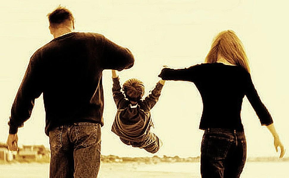 frasi famose dedicate ai figli - Frasi sui figli Aforismi Meglio it