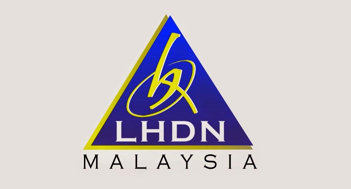 Jawatan Kerja Kosong Lembaga Hasil Dalam Negeri (LHDN) logo www.ohjob.info mei 2015