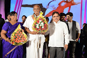 Kotha Janta Movie Audio Release function Photos-thumbnail-13