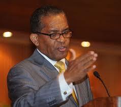 Rector dice denuncia FAPROUASD busca debilitar reclamo presupuesto justo y contra privatización