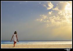 ¿En donde quiere pasar la Eternidad?
