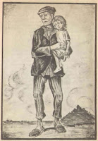 illjustracii-Deti-podzemelja-Korolenko-kartinki-risunki