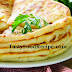 EASY PURAN POLI RECIPE