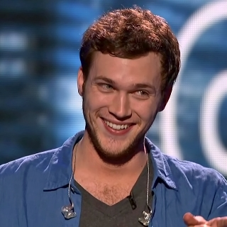 Phillip Phillips – Drive Me Lyrics | Letras | Lirik | Tekst | Text | Testo | Paroles - Source: musicjuzz.blogspot.com