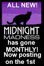 Midnight Madness