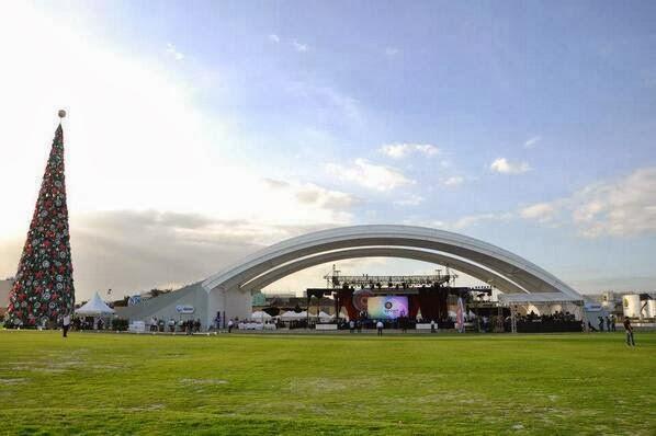 G2B-concert-venue-photo