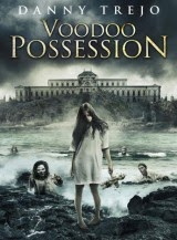 Voodoo Possession (2014) Online