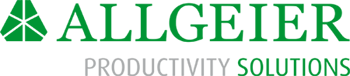 Corporate Blog der Allgeier Productivity Solutions