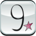 9 Straatjes App
