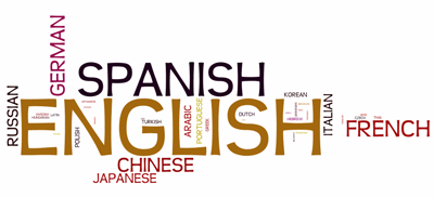 Marketing for Translators: Language Path