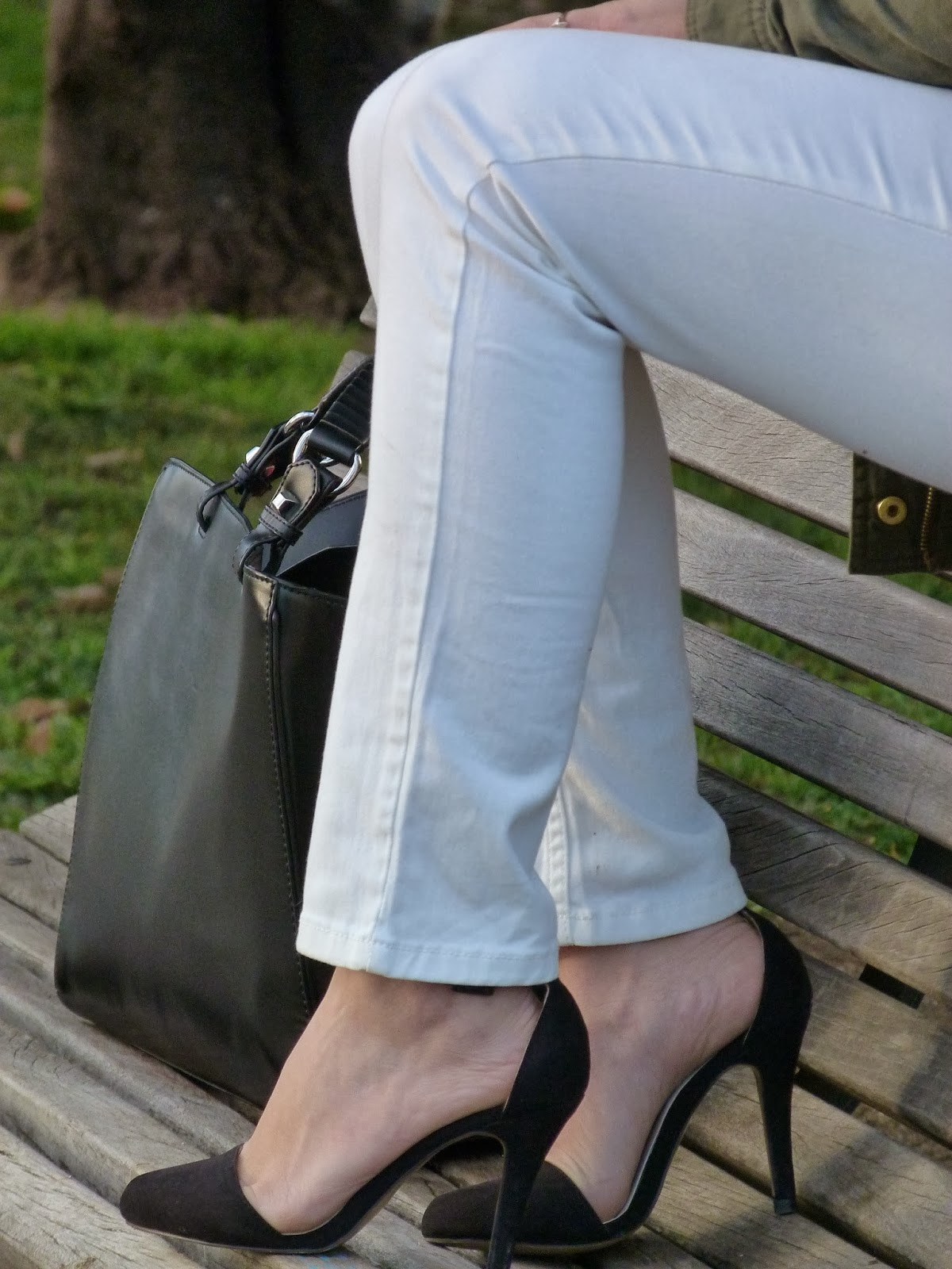 pantalones blancos 6