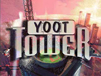 Yoot Tower