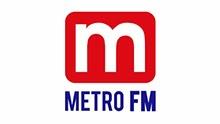 http://tv.rooteto.com/radyo-kanallari/metro-fm-canli-yayin.html