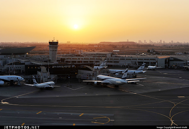 ברוכים הבאים! אתם בישראל! - #FlightHeroApp: #TLV, Tel Aviv, Israel (41 photo)