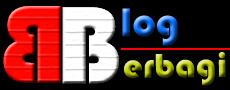 Blog Berbagi : Berbagi Info Unik dan Menarik di Dunia