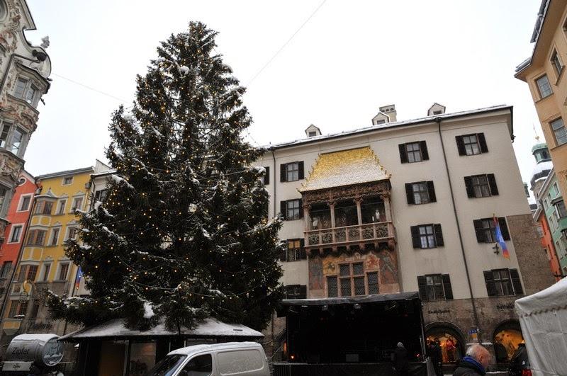 Il meglio di Innsbruck: la top 10 delle attrazioni da non perdere