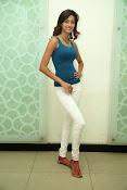 Erika Fernandez glamorous photos-thumbnail-8