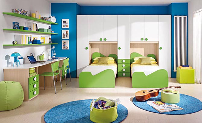 kids bedroom furniture designs. Kids Bedroom Furniture Designs. Designs N