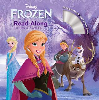 Xem Phim Nữ Hoàng Băng Giá - Frozen (2013) Full