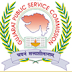 GPSC Recruitment 2015 - 86 Professor Posts Apply @ gpsc.gujarat.gov.in