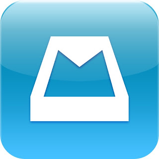 [K!]乗り遅れちった!期待のメーラーMailboxをインストールしました.