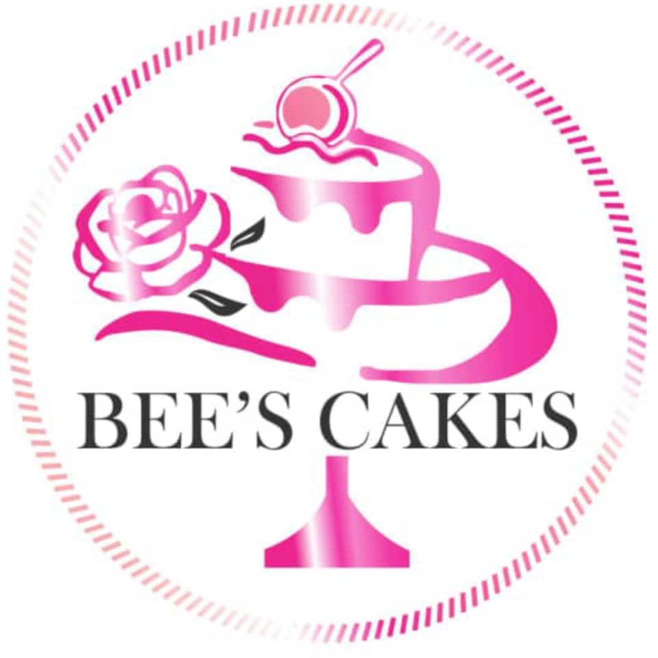 Bee's Cakes N More