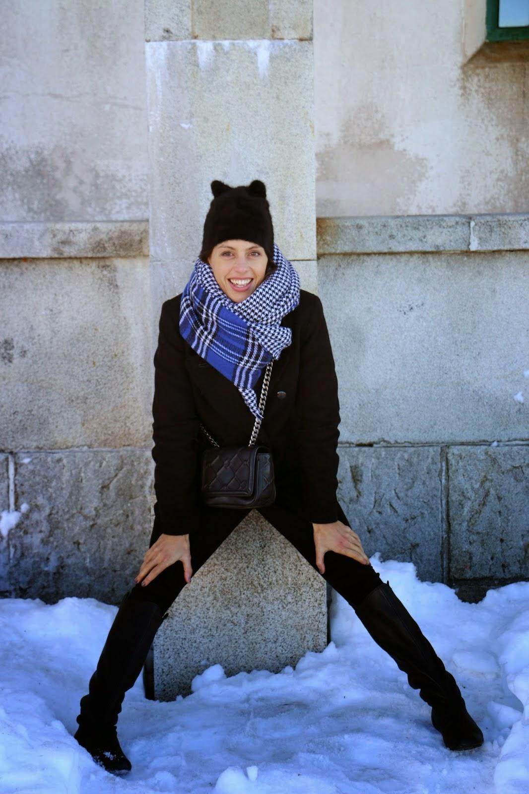http://ilovefitametrica.blogspot.pt/2014/12/let-it-snow.html
