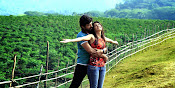 Via Papikondalu Telugu Movie Photos Gallery-thumbnail-12
