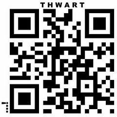 Thwart on Twitter: