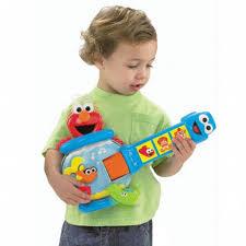 كيفية اكساب الطفل مهارة تقسيم الوقت فى الاجازات Skill child