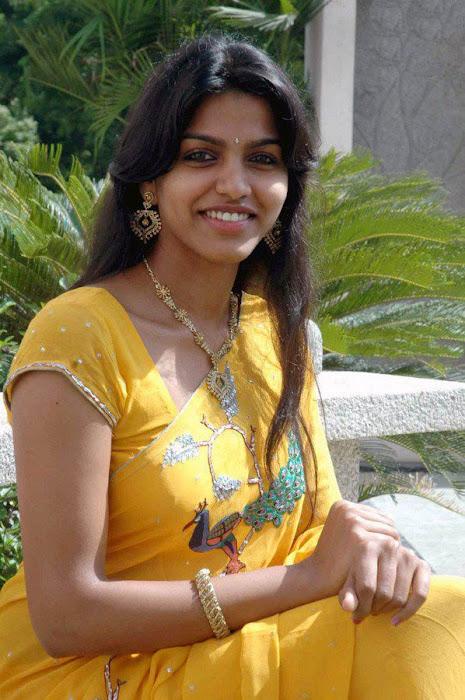 dhanshika latest photos