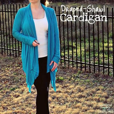 drape sewing patterns | eBay - Electronics, Cars, Fashion