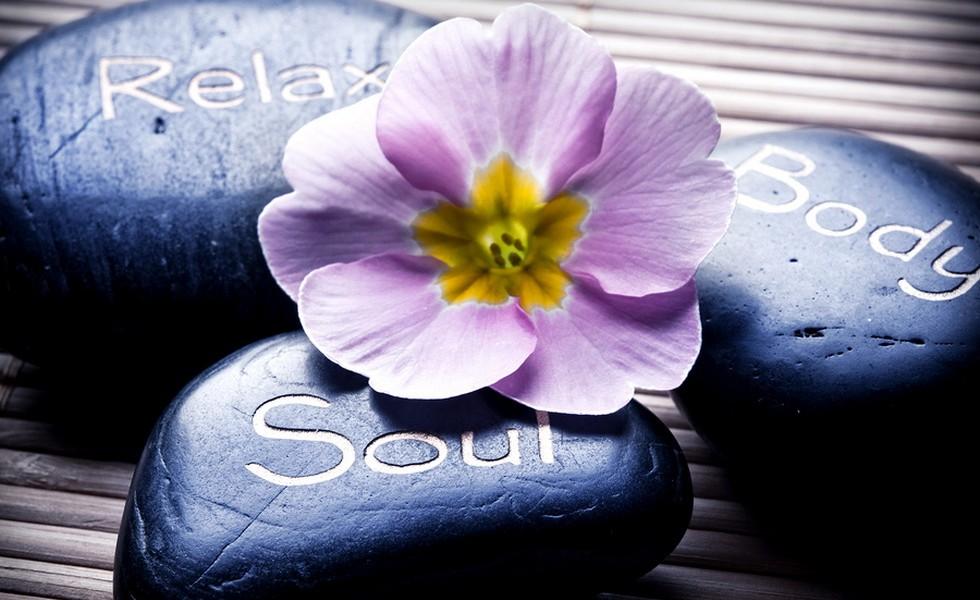 Energetic Healings
