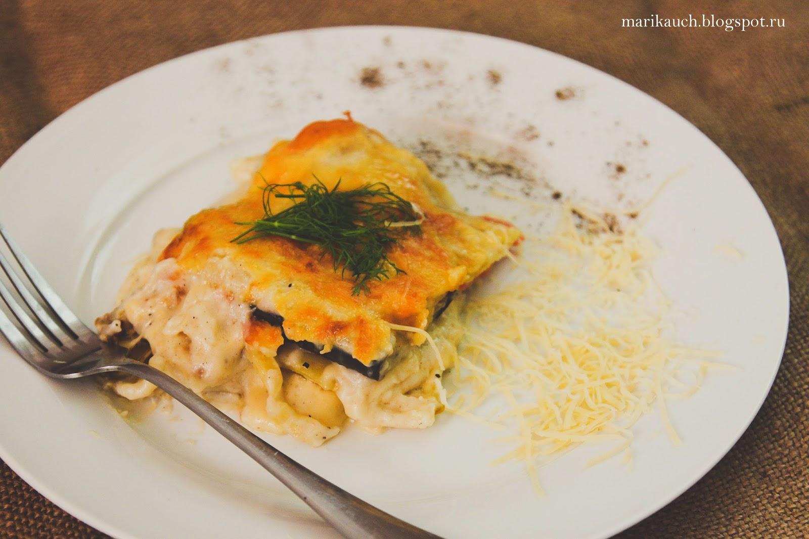 Пошаговый рецепт лазаньи с фаршем в домашних условиях с фото 89