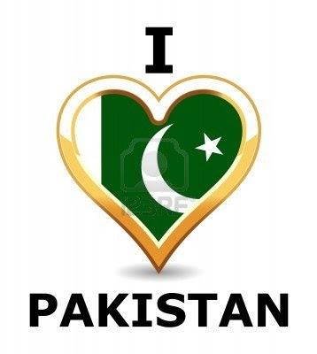 Love Wallpapers Pk : pakistani flag high resolution hd wallpapers free download ~ Fine HD Wallpapers - Download Free ...