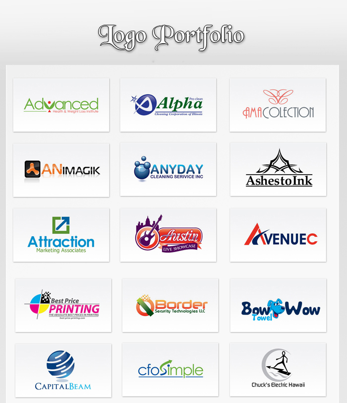 logos starting with k bing images
