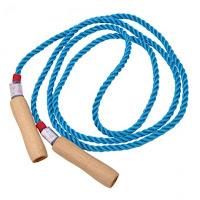 Pular corda emagrece 300 calorias em 15 minutos