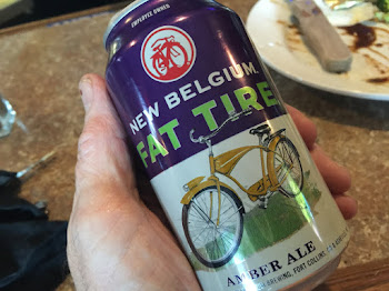 Popular New Beer