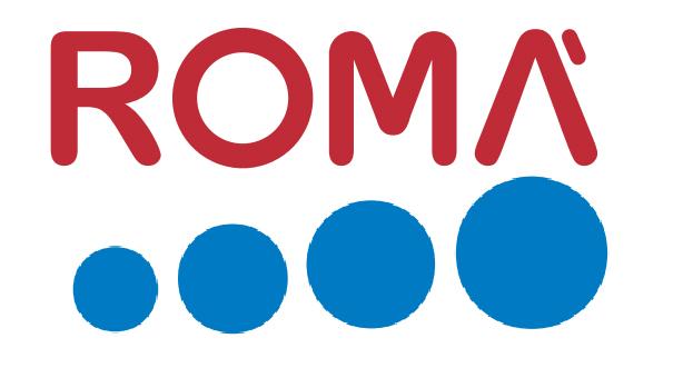 Àrids Romà