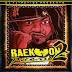 Raekwon – Picasso 2 [mixtape zip download]