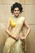 Taapsee Pannu Photos Tapsee latest stills-thumbnail-88