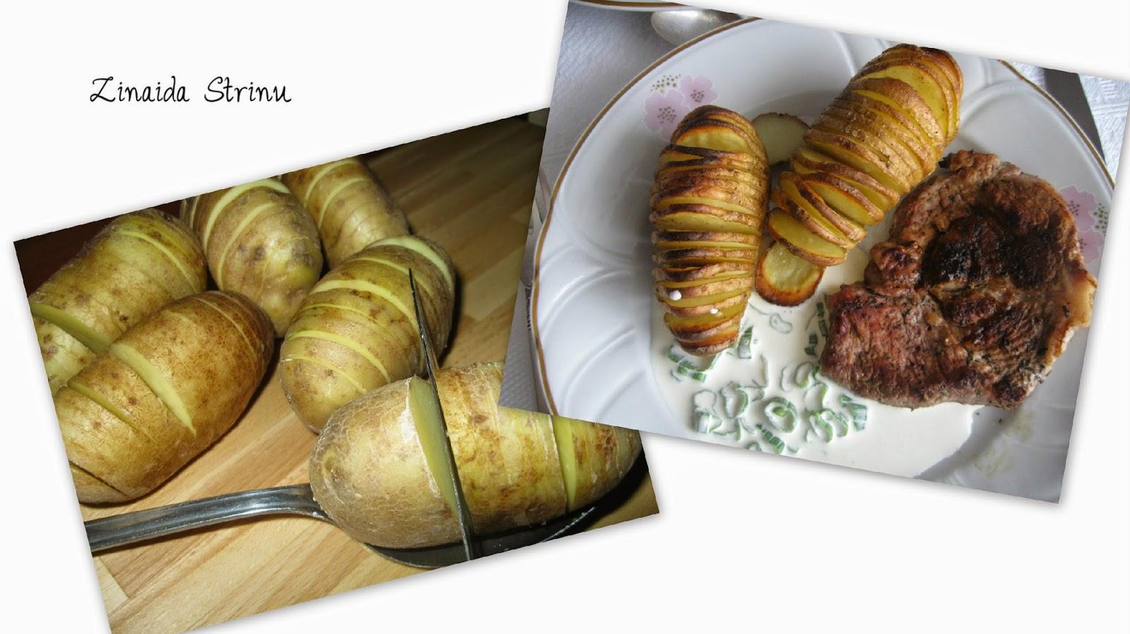 cartofi-copti-evantai